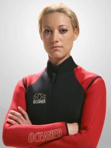 Zoie-Palmer